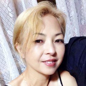 Etsuko Toi
