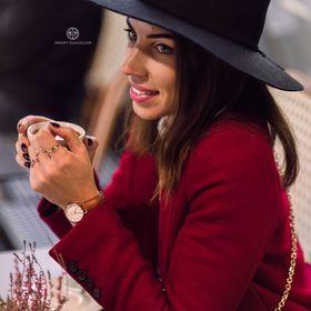 Morgane Pastel   Inspiration mode & déco