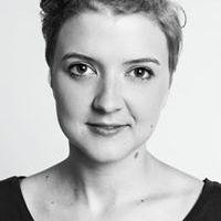 Ida Lund