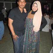 Siti Alfiah Oochie