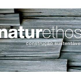 Naturethos