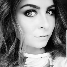Nadia Gonggrijp