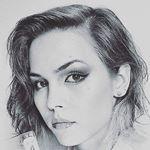 Ania Wojciechowicz
