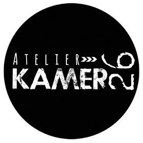 Atelier Kamer26