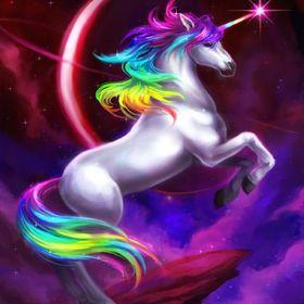 Unicorn Lover28