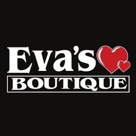 Eva's Boutique