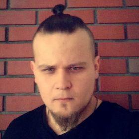 Tomasz Bokotko