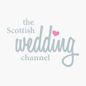 The Scottish Wedding Channel