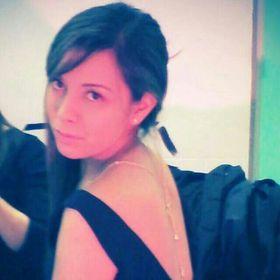 Paola Sarmiento 5779