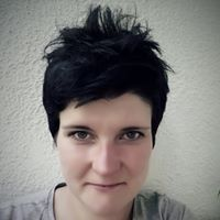 Zuza Królikowska