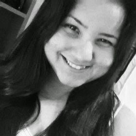 Katia Neves