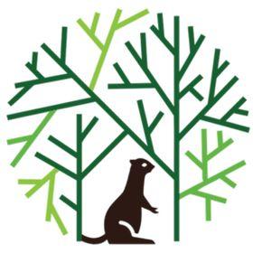 Ferretdise | Organization Ideas & Gadgets