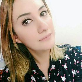 Juliana Esgalha