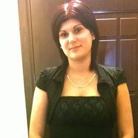 Adrienn Fedor