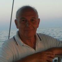 Corrado Pedretti