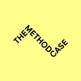 THE METHOD CASE