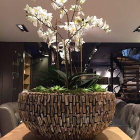 Cees Pronk | OWN Inspiration studio | Luxury Bathrooms