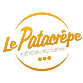 Le Patacrêpe