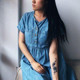 Charlotte Hu