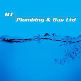 BT Plumbing