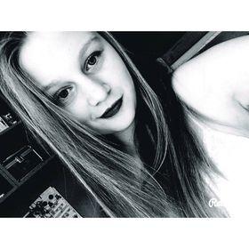 Klarii_17