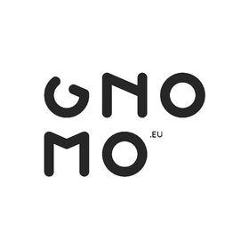 Gnomo.eu