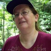 Wanda Atkinson