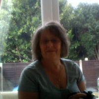 Sue Dyde