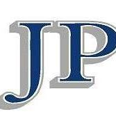 JP Heating and Air Conditioning