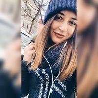 Aleyna Derin