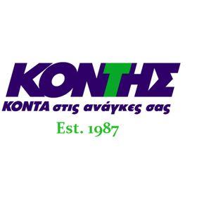 KONTIS LTD