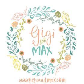 Gigi and Max