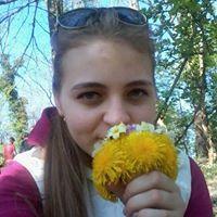 Mihaela David
