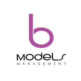 b models management