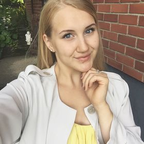 Juulia Virta