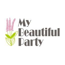 My Beautiful Party