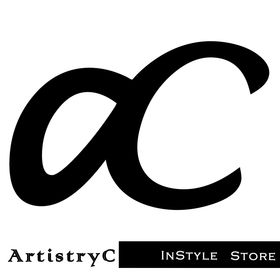 ArtistryC - LooksFab Fashion