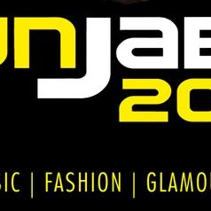 Punjab2000.com - Music - Fashion - Glamour