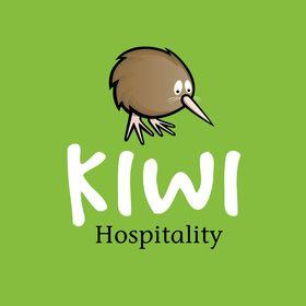 Kiwi Hospitality