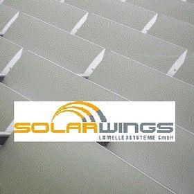 SOLARWINGS