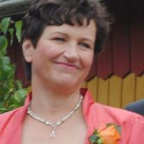 Dagny Ann-Katrin Mattsson