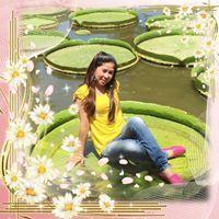 Anele Sarmiento