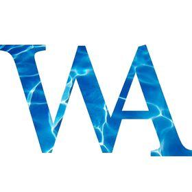 70a0806a05 Water Aerobics Shop (AquaAerobics) on Pinterest