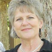 Marlene Blume