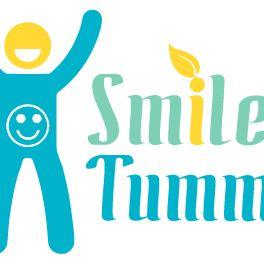 Smiley Tummy Ltd