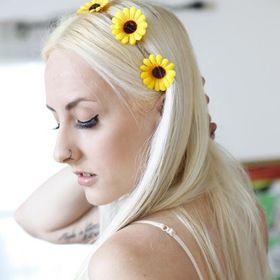 Daisy Skye