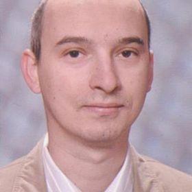 Bogdan Bradac