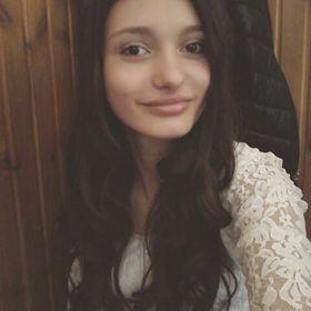 Alexandra Koncz