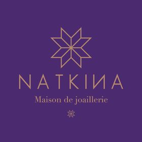 NATKINA jewelry House