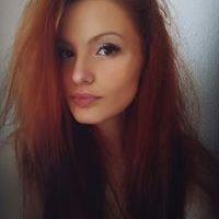 Briella Valkyrie